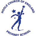 Hoole Church of England Primary School